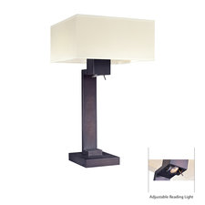 Step Table Lamp