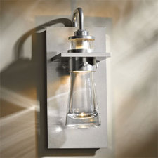 Erlenmeyer Large Wall Light