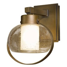 Port Small Outdoor Wall Sconce