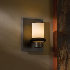 Staccato Wall Sconce