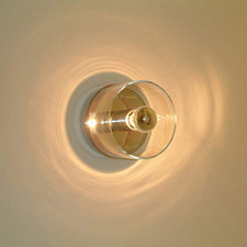 Fiore 139 Wall or Ceiling Light