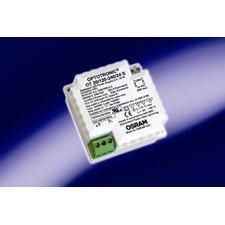 51512 20W 24V LED Power Supply