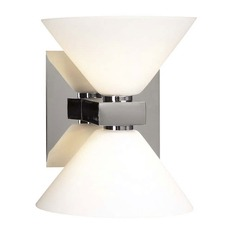 Matrix 2 Light Wall Light