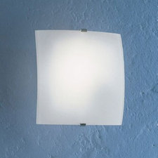 Nuvoletta AP Wall Sconce