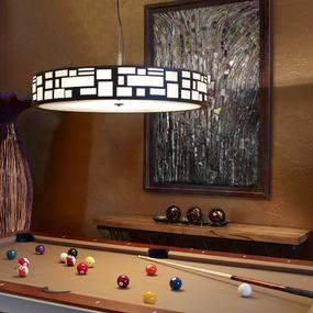 Installation Gallery  Game Room Lighting