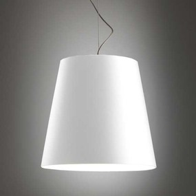 fontana arte lighting. chandeliers \u0026 pendant lighting fontana arte