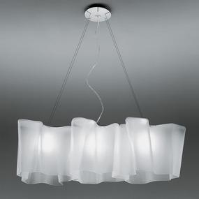 Artemide Lighting Artemide Lights Desk Lamps