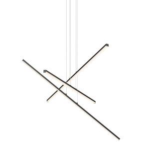 chandeliers u0026 pendant lighting - Sonneman Lighting