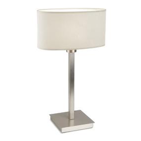 Table u0026 Floor L&s  sc 1 st  Lightology & Leds Grok Lighting azcodes.com