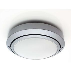 Bathroom Lighting Fixtures Usa luceplan lighting fixtures | luce plan lighting fixtures