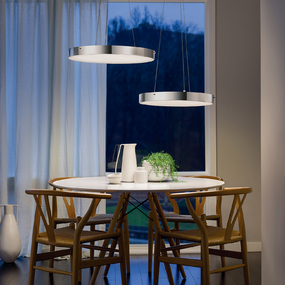Dining Room Lighting | Shop by Room