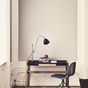 BL1 Bestlite Table Lamp
