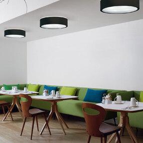 Elea LED Ceiling Light Fixture