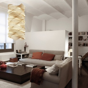 Fresh Wall Light Ideas For Living Room Decor