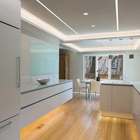 pure_356346_install_kitchen.jpg
