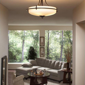 Creative Of Lighting For A Living Room Designcreative Design