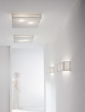 Clavius Wall Ceiling by Axo Light