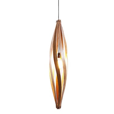 Cocoon Pendant by MacMaster | LC-290022