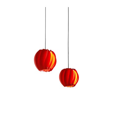 Bloom Pendant by MacMaster | LC-290024