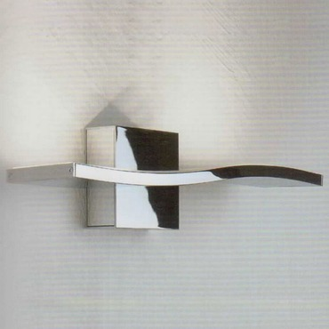 Onda LED Wall Lamp by Lightology Collection   LC-32350209