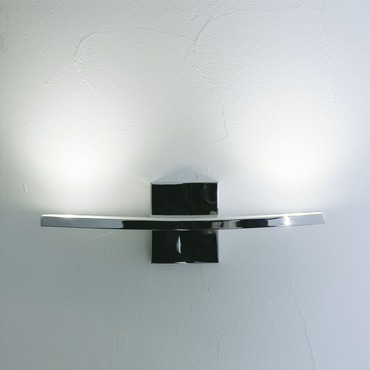Arco LED Wall Lamp