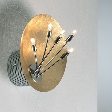 Stella Wall Lamp