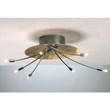 Stella Ceiling Lamp