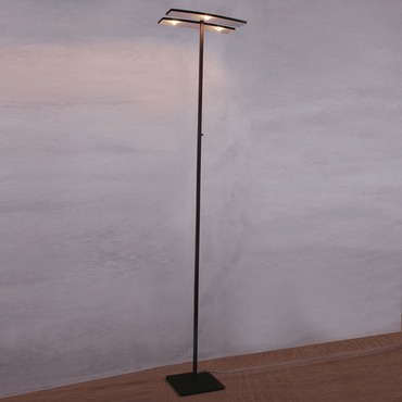Arco Floor Lamp by Lightology Collection | LC-28040009