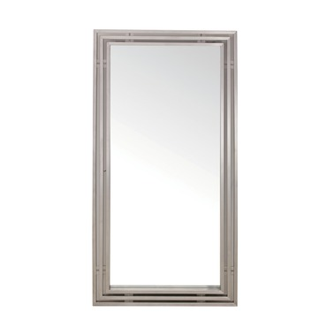 Amici Small Rectangle Mirror
