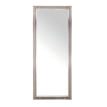 Amici Large Rectangle Mirror