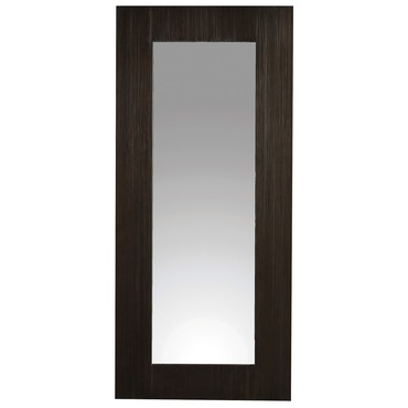 Monika Large Rectangle Mirror
