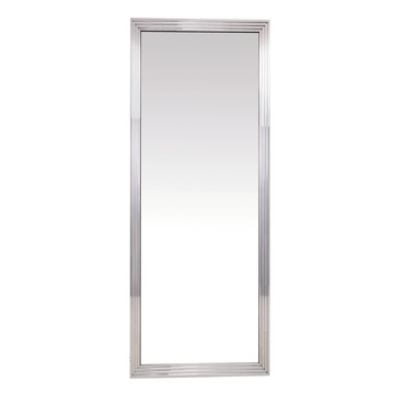 Deco 86 Mirror by Nuevo Living | HGTA637