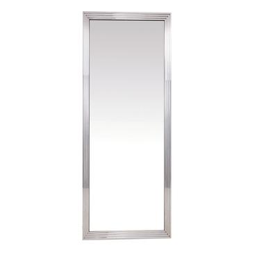 Deco 86 Mirror
