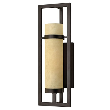 Cordillera Wall Sconce by Hinkley Lighting | 4090RI