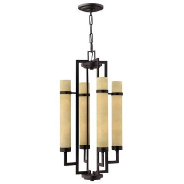 Cordillera Pendant by Hinkley Lighting | 4094RI