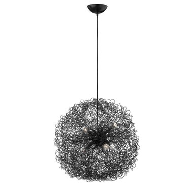 Ion Chandelier Pendant