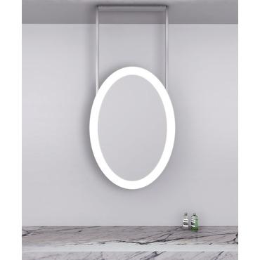 Elite Lighted Mirror