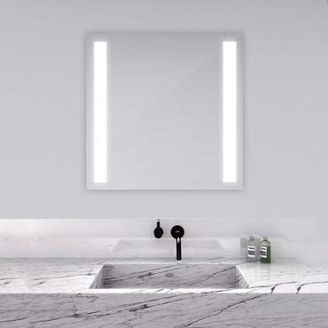 Bathroom Mirror Lights Modern Bathroom Lighting