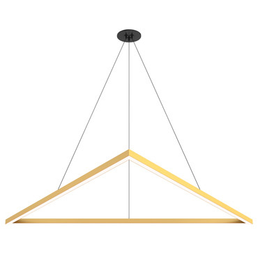 MIYO Make It Your Own Cirrus Triangle with Power
