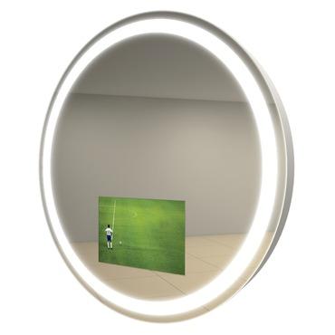 Eternity Mirror TV