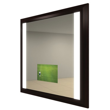 Ovation Mirror TV