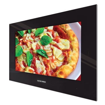 Northstar Waterproof TV by Electric Mirror | NOR-154-BK