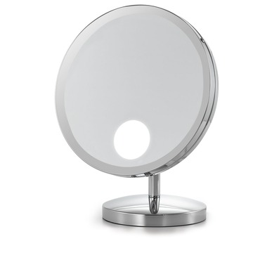 Artistry Counter Top Makeup Mirror by Electric Mirror | EM7-CH