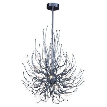 Orion LED Pendant by Et2 | E24474-PC