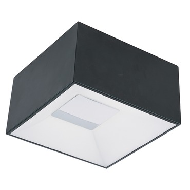 Collage LED Flush Mount by Et2 | E21360-61BK