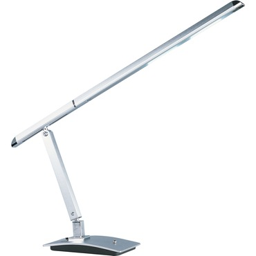 Eco-Task E41035 Table Lamp