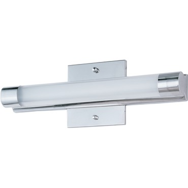 Wand LED Bathroom Vanity Light by Et2 | E22391-10PC