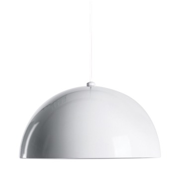 Cupola Pendant by Alico Industries | PS8180-30-30