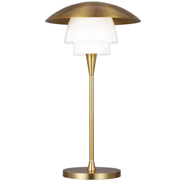 Rossie Table Lamp