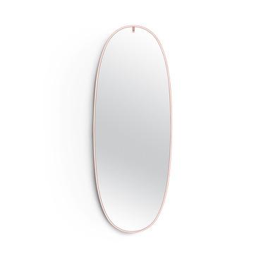 La Plus Belle Lighted Mirror